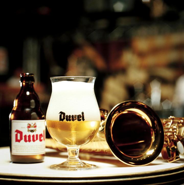 デュベル-悪魔グラス-2