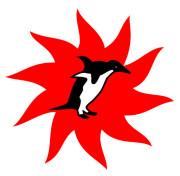 VEPペンギン