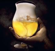 デュベル-悪魔グラス-