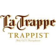 ラ・トラップ_ロゴ
