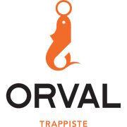 オルヴァル_ロゴ