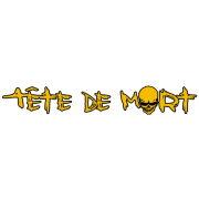 テットゥ・ド・モール_ロゴ