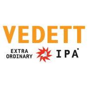 ヴェデット・エクストラ・IPA_ロゴ