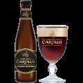 Gouden Carolus Whiskey Infused